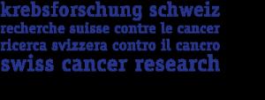 Krebsforschung Schweiz
