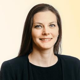 Dr. des. Andrea Kaiser-Grolimund