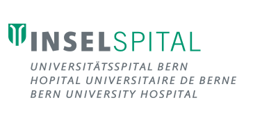 University Hospital of Bern (Inselspital)