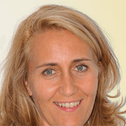Dr. Monica Taborelli