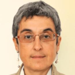 Prof. Dr. Olivia Pagani