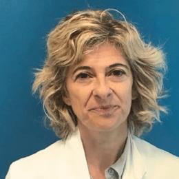 Dr. med. Rosella Graffeo