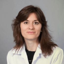 Dr. Valeria Viassolo