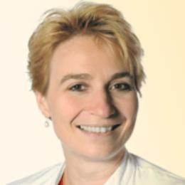 Prof. Dr. Viola Heinzelmann-Schwarz