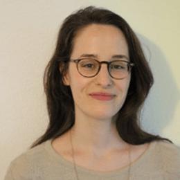 Helen Koechlin