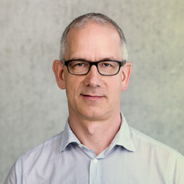Simon Wieser