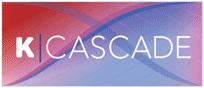KCASCADE Project Korea